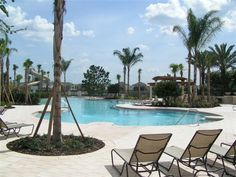 Facebook Friends at Palm Tree Vacation Homes in Kissimmee, FL | VISIT FLORIDA