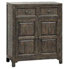 Best 1000 Images About Accent Cabinets On Pinterest Accent 640 x 480