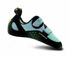 La Sportiva N.A. Women's Katana Climbing Shoes La Sportiva. $149.95