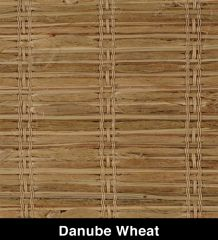 Danube Wheat