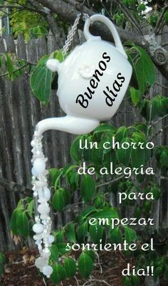 Good Morning Messages Friends, Good Day Wishes, Morning Greetings Quotes, Good Morning In Spanish, Good Morning Funny, Good Morning Love, Good Day Quotes, Good Morning Quotes, Morning Thoughts