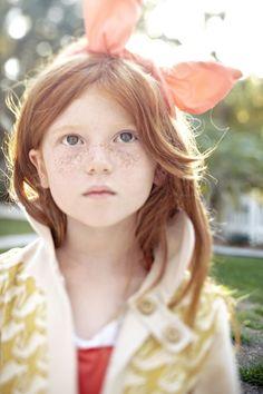 Sarah Laird & Good Company — Tim Marsella — Friends