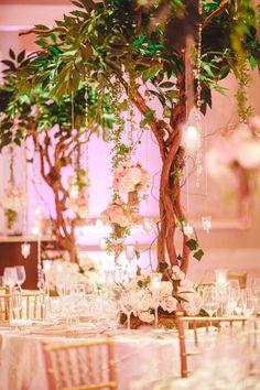 wedding-centerpieces-10-01222015-ky