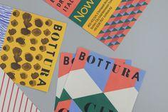 Good design makes me happy: Project Love: Bottura