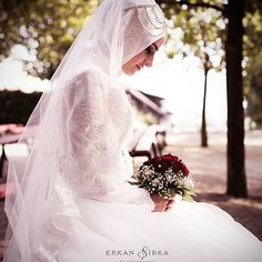 Gorgeous photo by Erkan Sibka Available Under Creative Commons License.  Save the Date! We are hosting our first ever bridal expo on September 20th from 11 AM to 3 PM at the DoubleTree by Hilton Newark-Fremont in Newark, CA 94560. •INTERESTED VENDORS/SPONSORS• please contact perfectmuslimwedding@gmail.com  More details visit perfectmuslimwedding.com   #MuslimBridalExpo #PMWExpo2015 #perfectmuslimwedding #muslimwedding #wedding #muslim #islam #islamicwedding #instawedding #weddinghour…