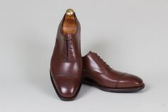 Alfred Sargent, Running Shoes, Oxford Shoes, Dress Shoes, Lace Up, Men, Fashion, Runing Shoes, Formal Shoes