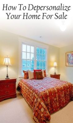 Moving buying selling home on pinterest moving tips for How to stage a house for selling