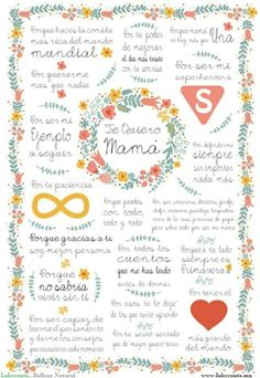 Mothers Day Gifts – Gift Ideas Anywhere Mothers Day Crafts, Happy Mothers Day, Mr Wonderful, Mom Day, Mother And Father, Mom Quotes, Young Living Essential Oils, Mom And Dad, Special Day