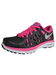 wholesale dealer 0e525 a6142 Women s Nike Dual Fusion Run 2 Nike Shoes 2014, All Nike Shoes, Running  Shoes