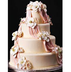 Cake: Who Made the Cake #weddingcake #cake #weddingsinhouston
