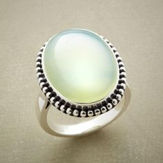 b30fbc056 19 Best Rings images | Rings, Jewels, Craft jewelry