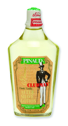 Clubman Pinaud After Shave Lotion Classic Vanilla 6 oz. Cools, exhilerates Soothers tender skin Helps heal razor nicks Suave, masculine fragrance Essence imported from France Gentlemans Club, Barber Supplies, Pet Supplies, After Shave Lotion, Wet Shaving, Shaving Tips, Thing 1, Male Grooming, Moda Masculina