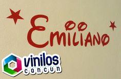 Vinilos Cancun Vinilos Decorativos personalizados Tel (998) 281 1267 viniloscancun@gmail.com