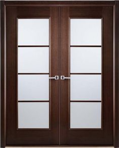 Interior Doors Frosted Glass french doors | interior doors, closet doors | interior door