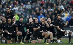 Welcome to Sport Theatre: New era in All Blacks rugby begins against Wales