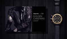 elegantsis Gold Collection JT48