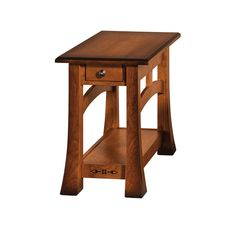 Nesting end tables – a great investment with beauty and practicality Trendy Furniture, Home Furniture, Colorful Couch, Nesting End Tables, Sofa Bed, Nightstand, Investing, Living Room, Beauty