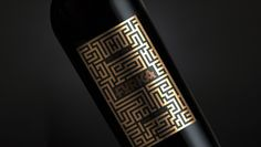 Corn Studio - Furka Red Dry Wine — World Packaging Design Society / 世界包裝設計社會 / Sociedad Mundial de Diseño de Empaques
