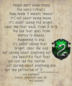 Harry Potter House Quotes. That is really interesting. Slytherin Quotes, Slytherin And Hufflepuff, Slytherin Harry Potter, Harry Potter Spells, Slytherin House, Harry Potter Houses, Harry Potter Fan Art, Harry Potter Universal, Hogwarts