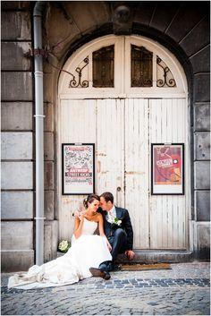 Anne en Yorik - http://www.driesrengle.be/huwelijksfotografie/huwelijksfotograaf-anne-yorik/