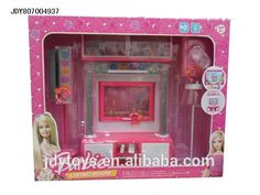 New design plastic mini living room set toy with light and music,Lovely mini drawing room paly set toy for children, View living room set to, Sweet baby Product Details from Shantou Chenghai Sweet Baby Toys Firm on Alibaba.com