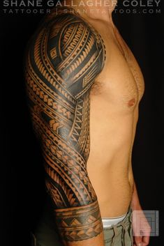 If you like this tat then should check this out to see how they did it - http://tattoo-qm50hycs.canitrustthis.com