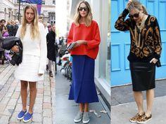 Слипоны  - http://fashiontweaks.ru/
