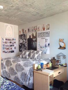 uc davis dorm - Google Search | Dorm Ideas | Pinterest ... Uc Davis Dorm Room Layout