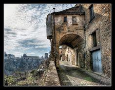 Lanciano - Italy