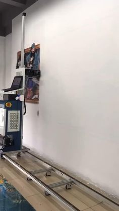 3D Intelligent Wall Painting Machine Automatic Drawing Machine -Bot Mechanics  Click for more FUN ⬆️ Pretty Pictures, Best Funny Pictures, Cool Photos, Amazing Pictures, Dance Moms Videos, 3d Laser Printer, 3d Wall Painting, Automatic Drawing, Drawing Machine