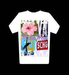 Other clothing or merchandise by Sergio Botti