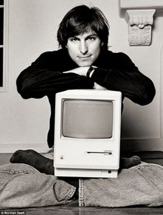 Time Magazine Steve Jobs Pdf