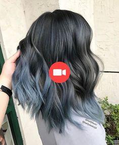 Hair Highlights, Dark Hair, Hair Color, Tulle, Long Hair Styles, Beauty, Beautiful, Brunettes, Ideas