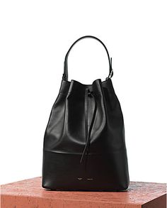 C¨¦line Purse on Pinterest | Celine, Khakis and Burgundy