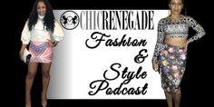 Chic Renegade Fashion & Style Podcast Nov 15 - Chic Renegade Fashion Blog.  Stream and listen  http://chicrenegade.com/podcast/chic-renegade-fashion-style-podcast-nov15/