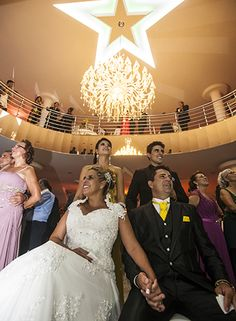 Fotógrafo de Casamento SP #fotografocasamentosp  #newstarfashion