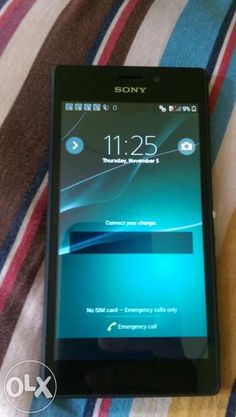 View Sony experia dual sim for sale in Balagtas on OLX Philippines. Or find more Hand (Used) Sony experia dual sim at affordable prices. Dual Sim, Philippines, Sims, All In One