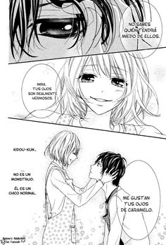 Manga Cosplay Read manga Bokura no Himitsu wo Kyouyuu Shiyou ka Kaibutsu-kun ni Rei online in high quality Smut Manga, Manga Anime, Fanarts Anime, Manga Comics, Marvel Comics, Anime Art, Yandere Manga, Manga Books, Manga Pages