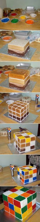 Rubic cube cake제주신라호텔카지노 SK8000.COM 제주신라호텔카지노 제주신라호텔카지노 제주신라호텔카지노 바카라