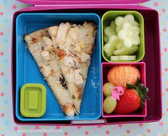 Pizza school lunch - Laptop Lunches for Kindergarten bento box Healthy Lunches For Work, Healthy Toddler Meals, Toddler Lunches, Snacks For Work, Healthy Kids, Kids Meals, Healthy Snacks, Work Lunches, Toddler Food