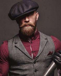 Alligator Skin Hat, Crocodile Skin Hat Baseball Cap Mens hats for sale Mens Hats For Sale, Hats For Men, Mens Sale, Hat Men, Great Beards, Awesome Beards, Beard Styles For Men, Hair And Beard Styles, Mens Hat Styles