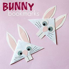 8 Fabulous Easter Crafts for Kids (and Their Parents)