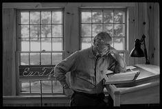 Philip Roth. New Jersey's greatest novelist.