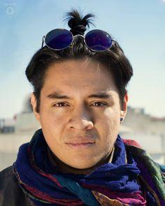 Foto tomada por @phootodan . . . #actor #cinema #acting #hollywood #life#film #world #photography #photographer #mexico #germany #LA#losangeles #london #japanese #newyork #nyc #manager #castings #actors #france #instagram #black #art #artist#cinema#colombia #cali #chile#video