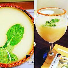 The Pery Pyala  The signature guava juice with lemon and a hint of mint syrup, served in a glass rimmed with red hot chilli.. #zomato #zomatodubai #zomatouae #dubai #dubaipage #mydubai #uae #inuae #dubaifoodblogger #uaefoodblogger #foodblogging #foodbloggeruae #uaefoodguide #foodreview #foodblog #foodporn #foodpic #foodphotography #foodgasm #foodstagram #instagram #instafood #theshazworld #theyellowchilli #sanjeevkapoor #theyellowchilliuae