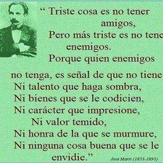 Spanish best quotes! Citas en español