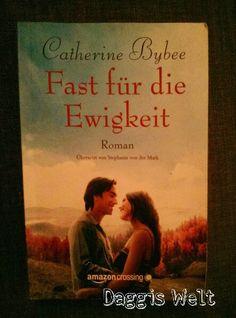 Daggis Welt – rund um Bücher, Kaiserslautern und die Welt