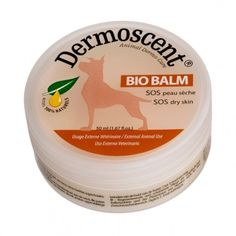 Dermoscent Bio Balm For Dogs 50ml