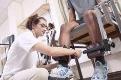 Lateral Meniscus Rehab Exercises