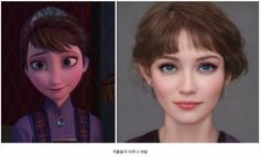 The Originals Characters, Cartoon Characters, Prince Hans, Frozen Pictures, Princess Tiana, Walt Disney Animation Studios, Real People, The Little Mermaid, Beauty And The Beast